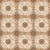 Линолеум Комитекс Лин Версаль 35-931Mn (3.5x2м) -