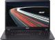 Ноутбук Acer Extensa 15 EX215-52-30D1 (NX.EG8EU.00J) -