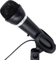 Микрофон Gembird MIC-D-04 -