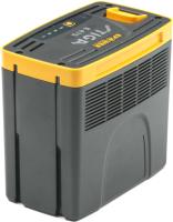 Аккумулятор для садовой техники Stiga E 475 BA / 277017008/ST1 -