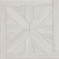 Плитка ProGres Паркетто NR0356 (600x600, серый) -