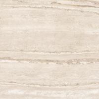 Плитка ProGres Crema NR0357 (600x600, серый) -