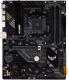 Материнская плата Asus Tuf Gaming B550-Pro -