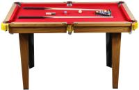 Бильярдный стол DFC Maestro 48 JG-BT-24800 -