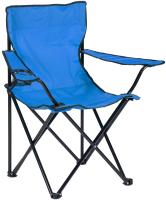 Кресло складное Тутси M09350/В24 (голубой) -