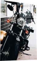 Картина на стекле ArtaBosko WBR-10-510-04 (40x60) -