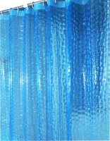 Шторка-занавеска для ванны MONAMI BM06-180x200 B -