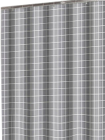 Шторка-занавеска для ванны MONAMI BME820-180x200 -