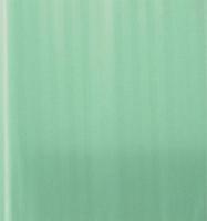 Шторка-занавеска для ванны MONAMI BMP03-180x200 G -