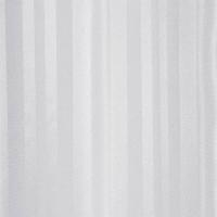 Шторка-занавеска для ванны MONAMI BMP03-180x200 W -
