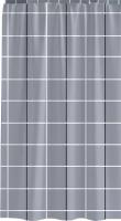 Шторка-занавеска для ванны MONAMI BMP1055-180x180 -