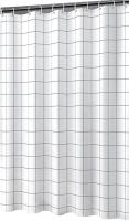 Шторка-занавеска для ванны MONAMI BMP1057-180x180 -