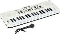 Музыкальная игрушка Bondibon Синтезатор Клавишник / ВВ4947 -