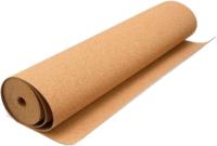 Подложка Cork Underlayment пробковая 3мм (10 м.кв.) -