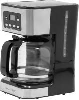 Капельная кофеварка Galaxy GL 0710 Line -