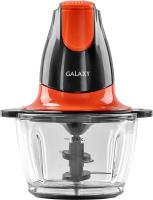 Измельчитель-чоппер Galaxy GL 2359 -