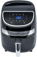Аэрогриль Galaxy GL 2521 Line -