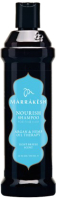 Шампунь для волос Marrakesh For Fine Hair Shampoo in Light Breeze (355мл) -