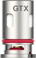 Испаритель Vaporesso GTX 2 Mesh 0.3 Ом 32-45 W -