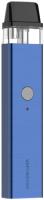 POD-система Vaporesso Xros Pod 800mAh (2мл, синий) -