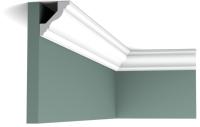 Плинтус потолочный Orac Decor CX110 -