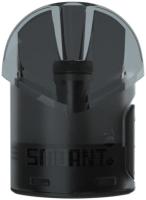 Картридж для электронного парогенератора Smoant Vikii KA1 1.2 Ом (2мл) -