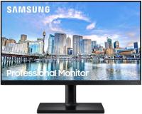 Монитор Samsung F24T450FQI (LF24T450FQIXCI) -