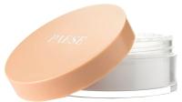 Фиксирующая пудра для лица Paese Rice Powder (10г) -