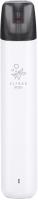 POD-система Elf Bar RF350 / 6939287915599 (белый) -