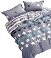 Комплект постельных принадлежностей Textiles Resource Евро Max 220x240 + Стандарт Хлопок 50x70 2шт / КС2770.3728 -