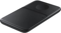 Зарядное устройство беспроводное Samsung EP-P4300TBRGRU -