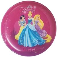 Тарелка закусочная (десертная) Luminarc Princess Royal J3992 -