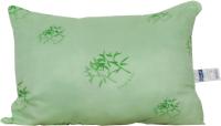 Подушка для сна Блакiт 7969 50x70 -
