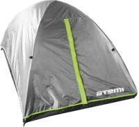 Палатка Atemi Compact CX (2-местная) -