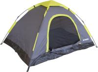 Палатка Atemi Automatic CX (2-местная) -