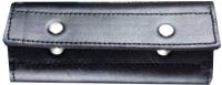 Ключница Ezcase City Mini / C7.1 (черный) -