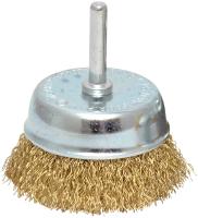 Щетка для электроинструмента Cutop Profi 82-535 -