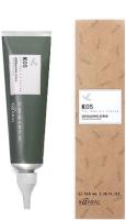 Скраб для кожи головы Kaaral K05 Эксфолиант (100мл) -