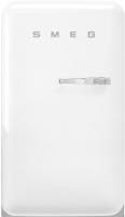 Холодильник без морозильника Smeg FAB10HLWH5 -