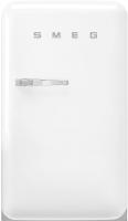 Холодильник без морозильника Smeg FAB10HRWH5 -