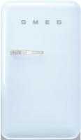 Холодильник без морозильника Smeg FAB10HRPB5 -