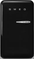 Холодильник без морозильника Smeg FAB10HLBL5 -