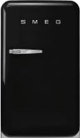 Холодильник без морозильника Smeg FAB10HRBL5 -