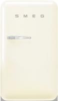 Холодильник без морозильника Smeg FAB10HRCR5 -