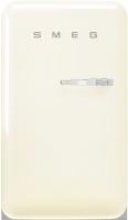 Холодильник без морозильника Smeg FAB10HLCR5 -