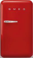 Холодильник без морозильника Smeg FAB10HRRD5 -
