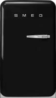 Холодильник с морозильником Smeg FAB10LBL5 -
