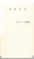 Холодильник с морозильником Smeg FAB10LCR5 -