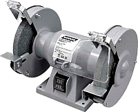 Точильный станок Werker EWBG 601-1 -