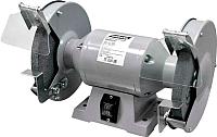 Точильный станок Werker EWBG 602 -